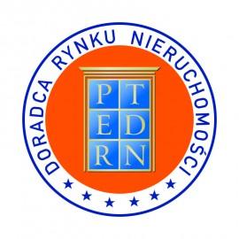 Pteidrn_doradcy_logo