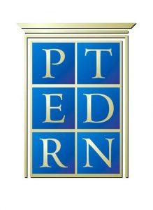 logo-ptedrn-1cienie