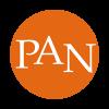 pan-pteidrn-logo-header