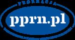 pprn-logo-header