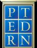 pteidrn-logo-header